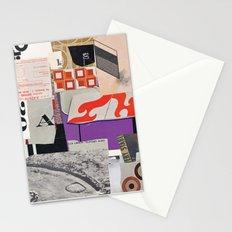 Liberta Stationery Cards