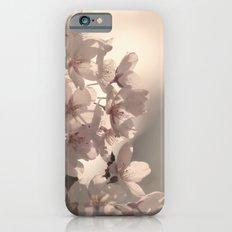 WONDERFUL SPRING iPhone 6s Slim Case