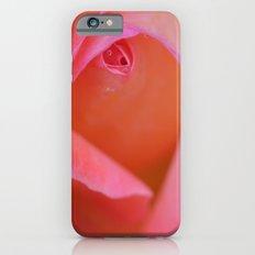 Folds iPhone 6 Slim Case
