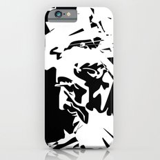 An Old Man Slim Case iPhone 6s