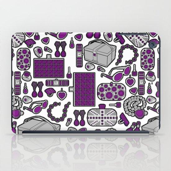 Accessories iPad Case