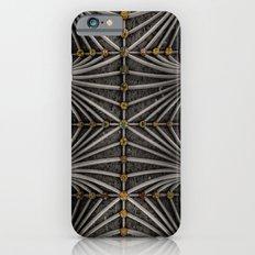 Ceiling bosses iPhone 6 Slim Case