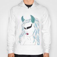 Taurus / 12 Signs Of The… Hoody