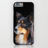 lucy iPhone 6 Slim Case