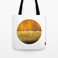In another lonely universe Tote Bag