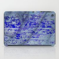 JETAIME iPad Case