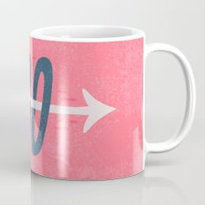 GO Mug
