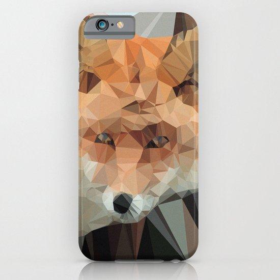 No, i don't like bingo. iPhone & iPod Case