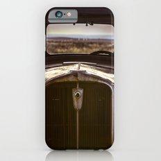 Studabaker Slim Case iPhone 6s