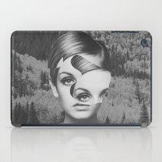 Cosmétique iPad Case