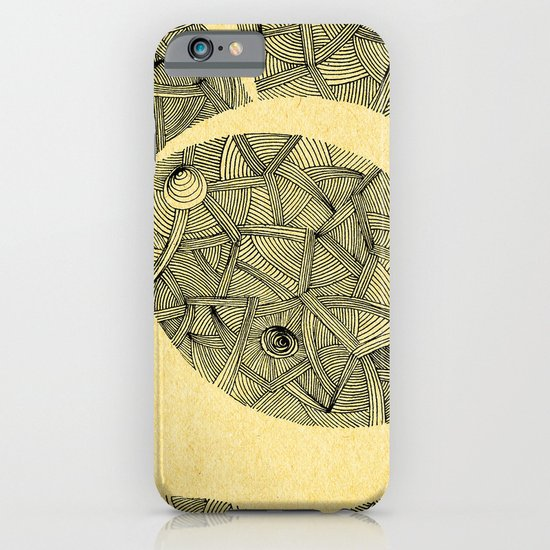 - 7_04 - iPhone & iPod Case