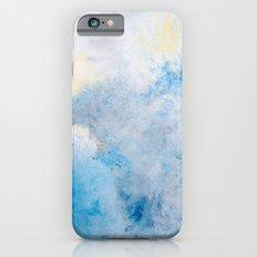 CLOUDSCAPE iPhone 6 Slim Case