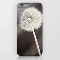 iPhone & iPod Case featuring My Most Desired Wish by QianaNicole PhotoARTography