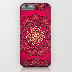 Mix & Match Arabian Nights 1 iPhone 6 Slim Case
