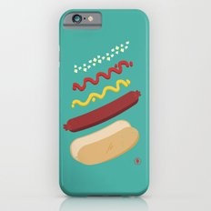 HUT DUG iPhone 6 Slim Case