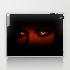 These Eyes Laptop & iPad Skin
