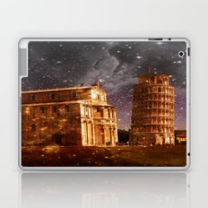 Pisa  Laptop & iPad Skin
