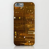 iPhone & iPod Case featuring Imitation by Joey Bania