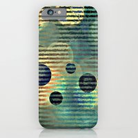 iPhone & iPod Case featuring Mix it up collection 2 by Truly Juel