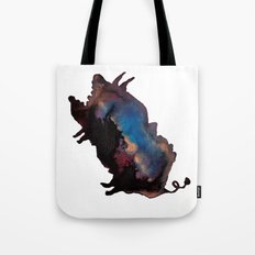 B O A R Tote Bag