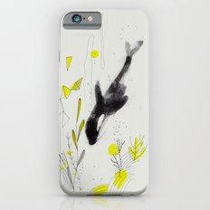 Blackfish Slim Case iPhone 6s
