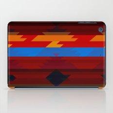 Autumn Colors iPad Case