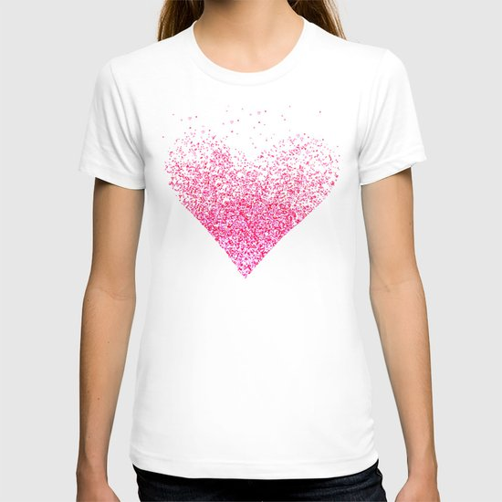 sweet delight T-shirt