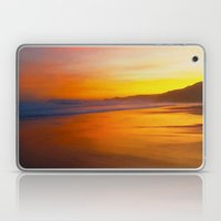 A Beautiful Dawn Laptop & iPad Skin