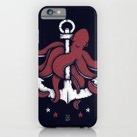 Deeper Love iPhone 6 Slim Case