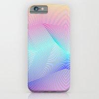 Miami iPhone 6 Slim Case