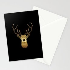 Polygon Heroes - The Kingsguard Stationery Cards