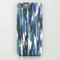 Clyfford   iPhone 6 Slim Case