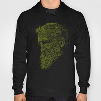 Muirly Trees Hoody