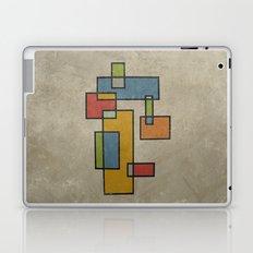 Hi-Ball Laptop & iPad Skin