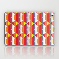 Overlap 2 Laptop & iPad Skin