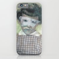 Classmate iPhone 6 Slim Case