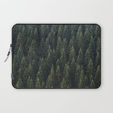 Cover Me Laptop Sleeve
