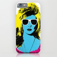 80's iPhone 6 Slim Case