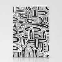 REPEATER Stationery Cards