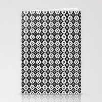Indie Stationery Cards