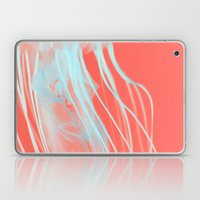 Neon Jelly Laptop & iPad Skin