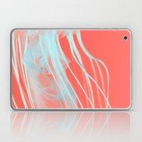 neon jelly Laptop & iPad Skin