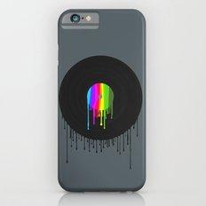 Simply Melting Away #2 Slim Case iPhone 6s