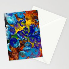 They Return Stationery Cards