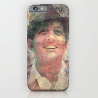 Dean Martin iPhone 6 Slim Case