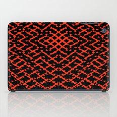 Pattern #5 iPad Case