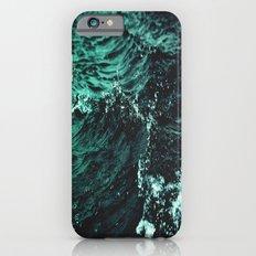 Still Beating  iPhone 6 Slim Case