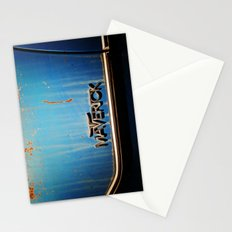 Maverick Stationery Cards