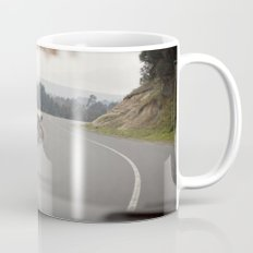 strength::rwanda Mug