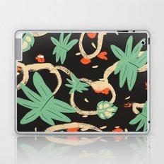 Jungle pattern Laptop & iPad Skin